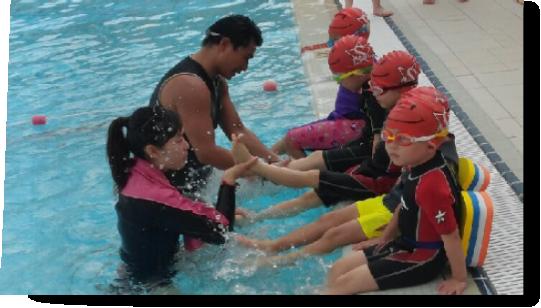 泳存耐德 心重教質